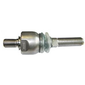 Joint sphérique Longueur = 210mm CASE IH 956 1056