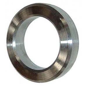 Demi Shaft Collar 20D - ID 50.96mm