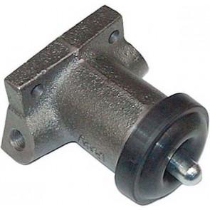 Cylindre de frein complet Massey Ferguson séries 200, 500, 600 et Landini