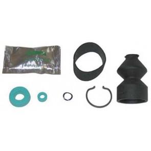 Kit de réparation 3000 3100 Maître-cylindre d'embrayage
