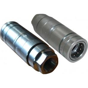 pompes hydrauliques et pièces de pompes pour New Holland FIAT