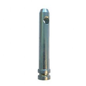 AXE ATTELAGE D D19 L G108