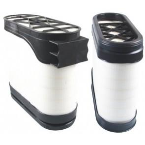 Filtre à air primaire pour chargeur NEW HOLLAND W 230 C moteur CNH 2013-> TIER IV F4HFE613X