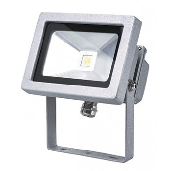 PETIT PROJECTEUR LED 10W 700LM SANS CABLE