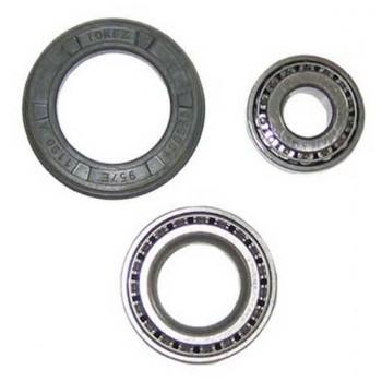 Kit de Roulement de roue  FORD/ NEW HOLLAND 2000 3000 3600