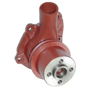 Pompe à eau avec joint d'étanchéité David Brown 880 770 780 880 885