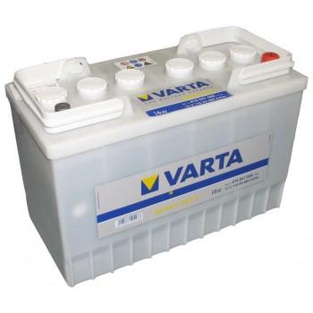 Batterie 12 Volt 680 Amp 110Ah