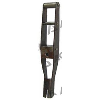 Pompe hydraulique Levier MK 3