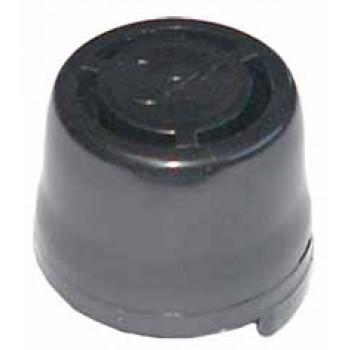 Buzzer 12v Mini