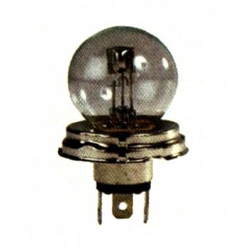 LAMPE CE 12V BLANCHE 40/45W