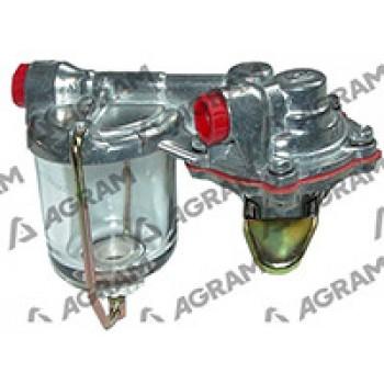 Pompe   carburant 35 135 c / o bol en ve
