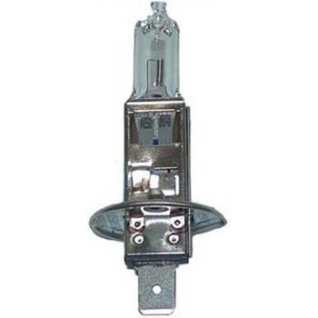 Ampoule halogène 12v 55w H1
