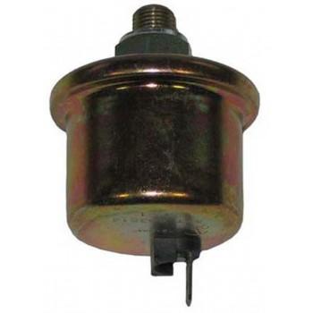Sonde de pression d'huile Ford New Holland