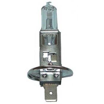 Ampoule halogène 24V 70W H1