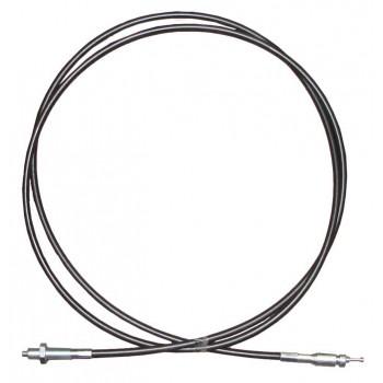 Câble 3 mtrs