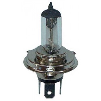 Ampoule 12V 60/55W halogène