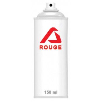 ROUGE pour AGRAM (Aérosol 150 ml)