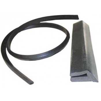 Filler Strip c / o Lip - Rouleau de 10 ML
