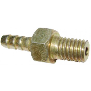 Connecteur pour 2418 compresseur