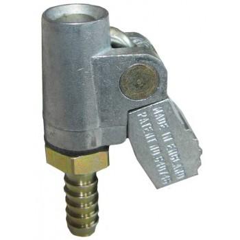 Connecteur de valve de pneu PCL