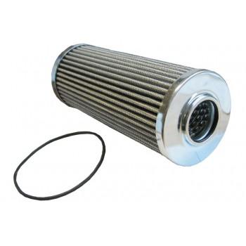 Filtre hydraulique Valmet 6000 6100 6200 6200 R