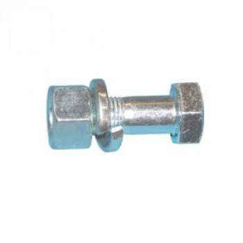 Boulon cpl. M12x1,25x35 10.9 M
