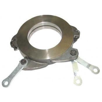 Cylindre de frein Diamètre ext.225 mm CASE IH MX100 MX80C MX90C