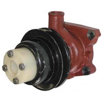 Pompe à eau Zetor unifiée - 1 sortie