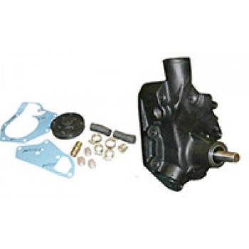 Pompe à eau John Deere 2650 2650N 2850 2