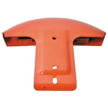 PATIN DISQUE 56190600 GMD44.55.66.77