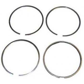 Kit anneaux pistons Massey Ferguson 285 et 595