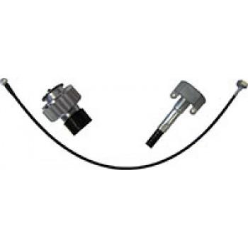câble compteur câble Fiat Big Nut