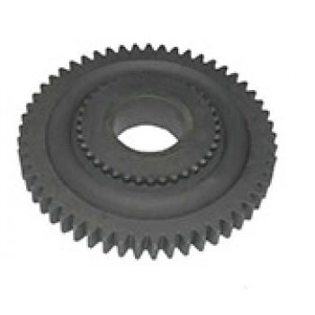 Pignon prise de force Fiat 100-90 réfs origines 123/4998474, 4998474