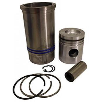 Chemise de cylindre Kit Zetor Forterra 1
