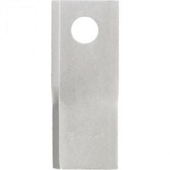 Couteau D. p/Vicon