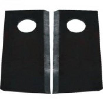 CTX  56151200/56151300 BOX DE8  ADAPT