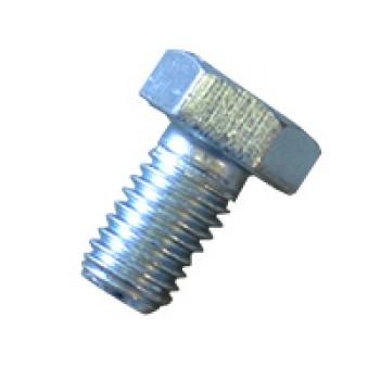 VIS TH 8.8 DIN 933 M12X20 SAC 10