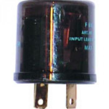 Centrale clignotante électronique universelle  12V-1