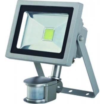 LAMPE GAMELLE INDUSTRIELLE LED 200W 6000