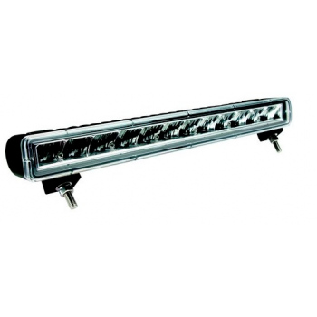 BARRE D'ECLAIRAGE 12 LEDS 36W HOMOLOGUEE