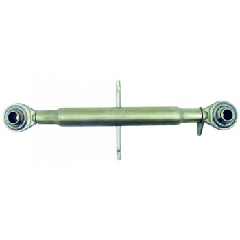 BARRE POUSSEE N1/2 30X3 TUB.42