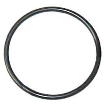 390 4 W.D. Grande Diff . anneau