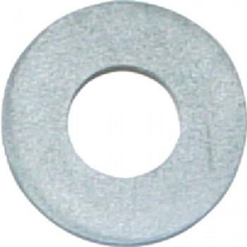 Joint d'étanchéité CP19438-EPR EPDM pour écrou teejet
