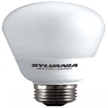 LAMPE FAST START STANDARD T2 11W E27 827