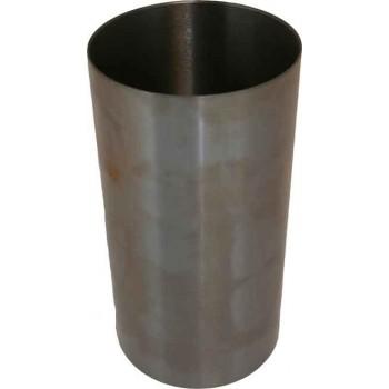 Réparation Bloc-cylindres manches Cummin