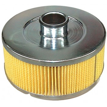 Filtre hydraulique David Brown séries 1200, 700, 800, 90, 900, 94