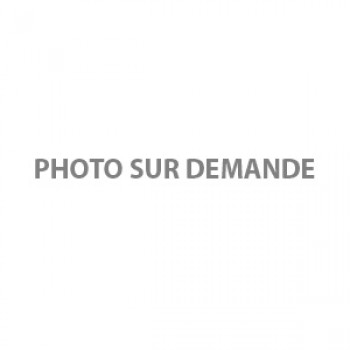 CHARGEUR DE BATTERIE ALPINE 30 12 24V