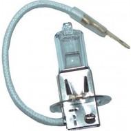 Ampoule 12V 55W H3 Plough Lumière