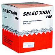 25P S'XION 325-0,50 1/2 RONDE