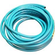 Tuyau de pulvérisation 10X17 mm - Rouleau de 100m - 40 Bars - Couleur bleue